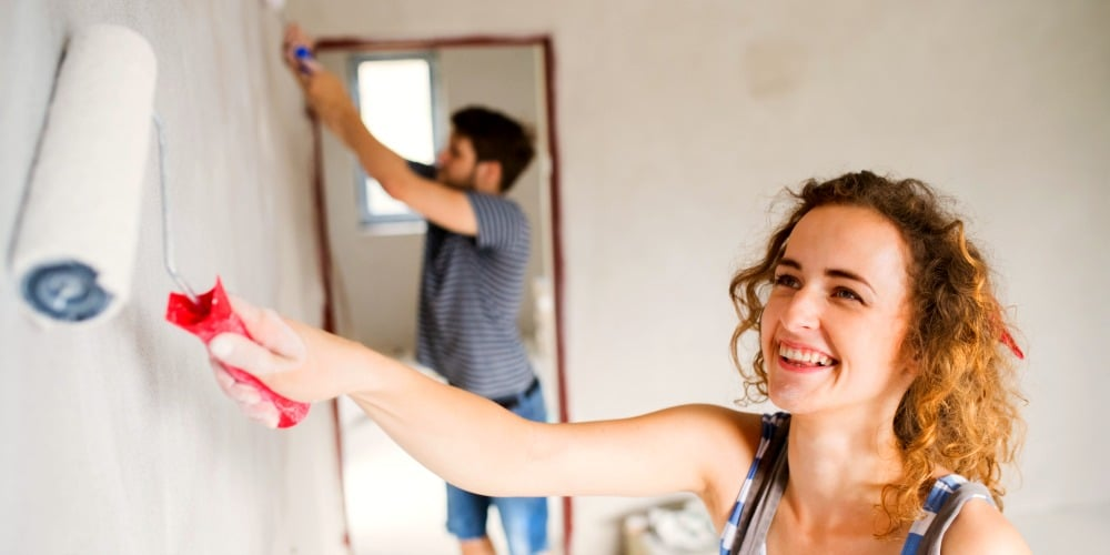 Home Renovations: Preparing the Right Expectations From the Start